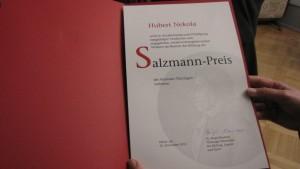 Salzmannpreis 3